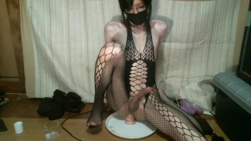 Rirura 17 Free adult erotica stories pictures movies
