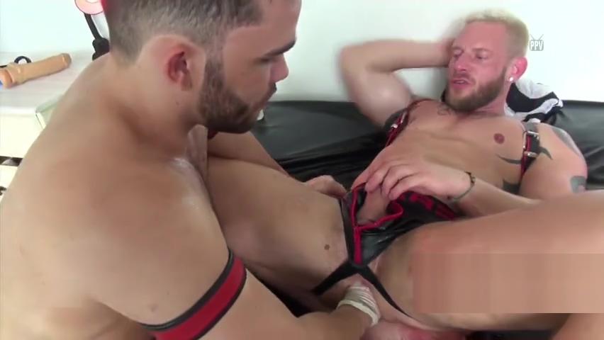 Ass Wrecked - True Fisting Drunk girl sex vids