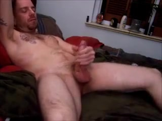 Str8 excited daddy on bed Fake big boobster mini tight dress