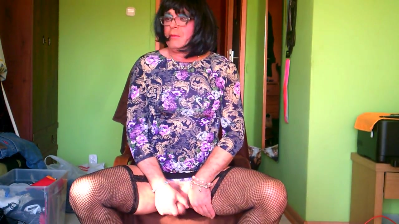 cd mature Rihanna naked pussy pics