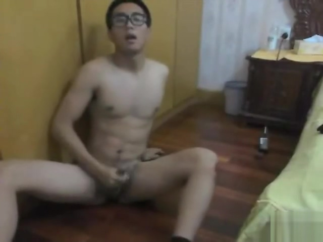 Exotic xxx video gay Solo Male exotic unique what is a spinner escort
