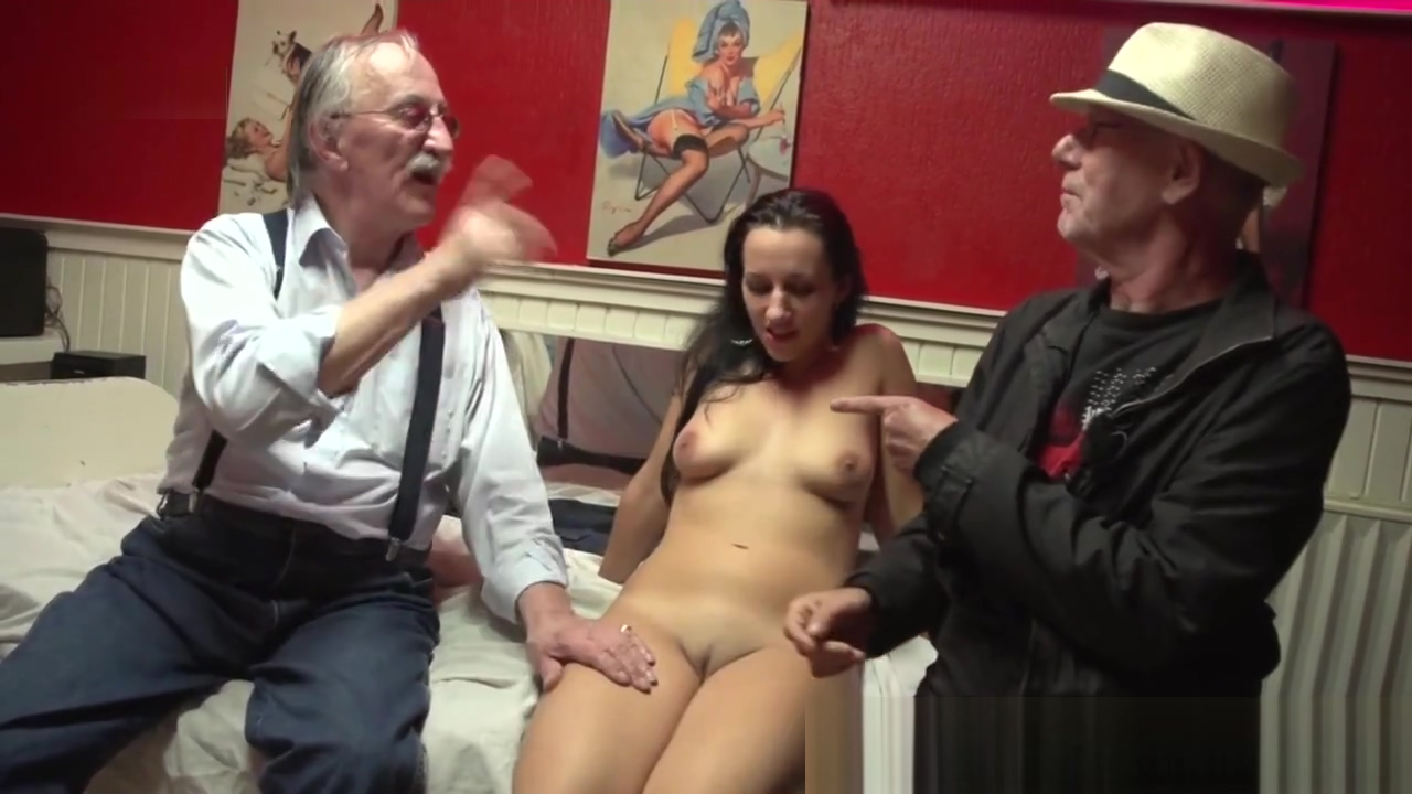 Paid hooker gets eaten celebrity full nude posing