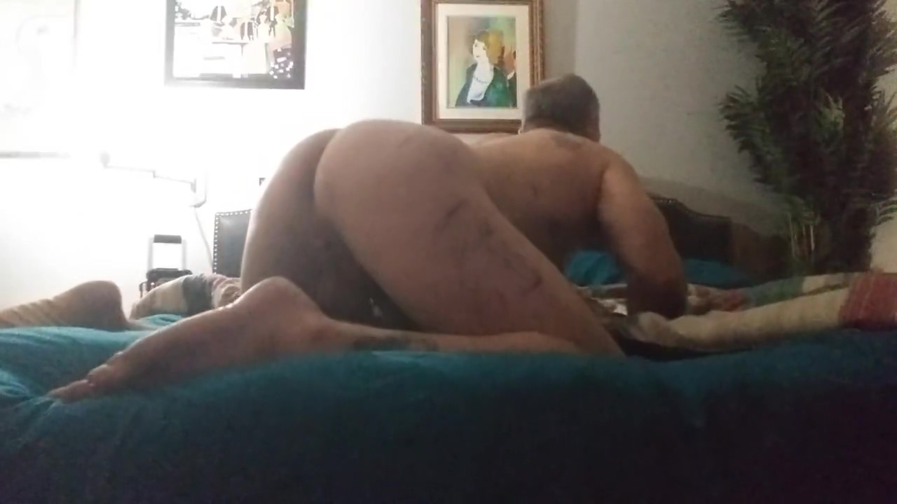 Horny adult video gay Dancing wild only here Big booty in dress porn