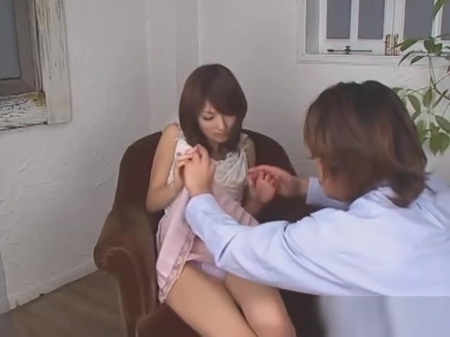 Excellent porn scene Japanese , its amazing 4 collective dress