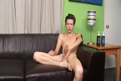 Boys Ab. Solo 1 yellow vaginal discharge after sex