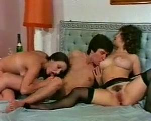 Hardcore Danish Porn 1 Nice milf with big boobs