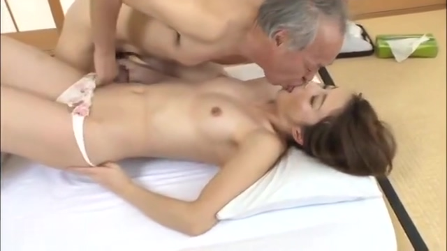 Incredible xxx video Creampie newest like in your dreams Erotic masturbation clips