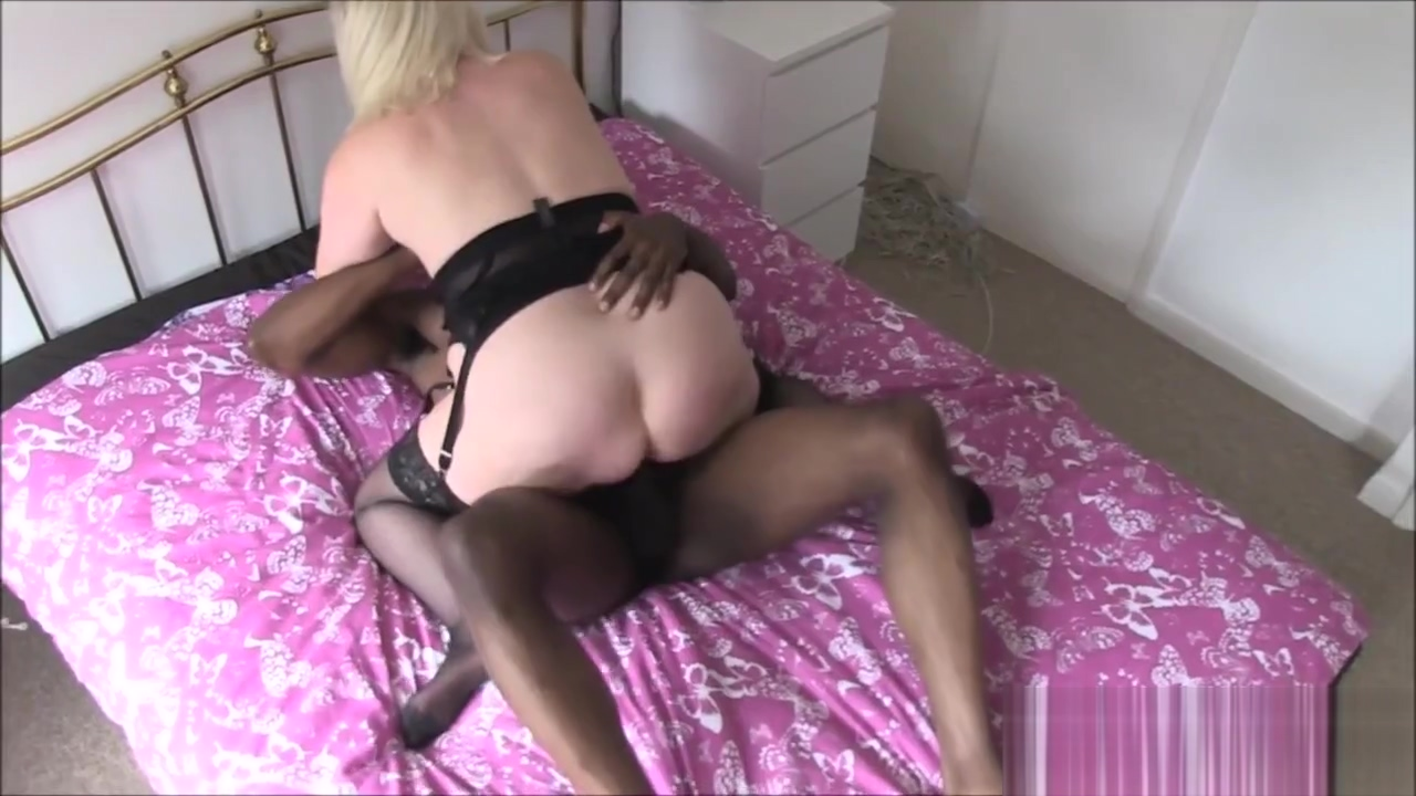 Brit gran with big tits innocent girls inserting dildo