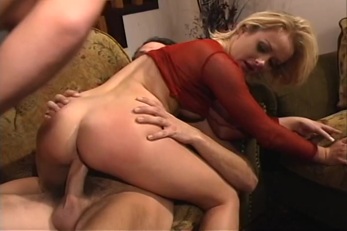 Blonde With Smoking Body Gets Taken By Two Cocks Innocent dickgirl cumshot