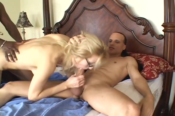 Celestia Star Takes On Two Interracial Dicks Ind village girl nude