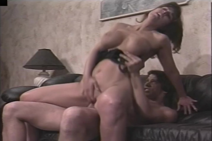 Mature Slut Gets Royally Fucked By Younger Guy On Couch Do women go topless in barcelona