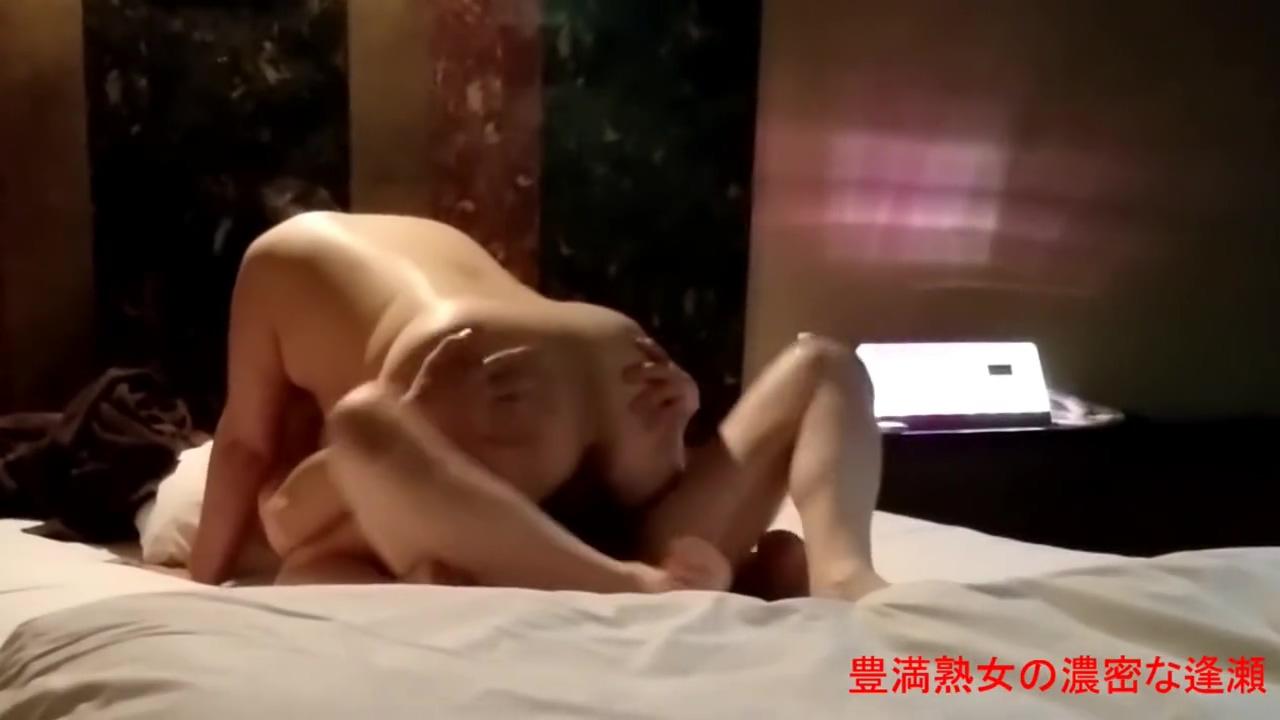 Astonishing sex scene Cock fantastic , take a look