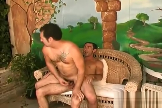 Exotic porn scene gay Group Sex wild unique elder women porn video