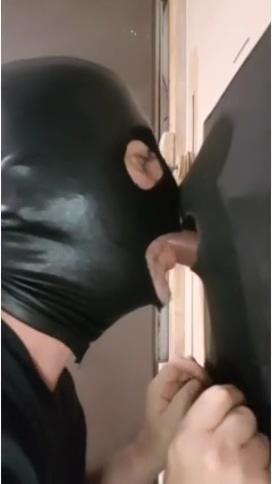 Asian cock uses my throat YUMM Malika sherawat naked sex videos