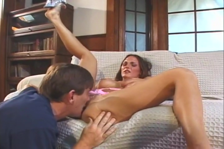 Kyle Stone Uses Venuss Pussy As A Sperm Bank hot sister having sex with brother