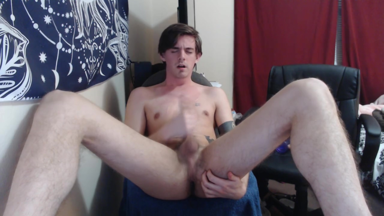 Slutty twink playing with his sex toys and cums hard with anal beads! Xnxx Unblock Bypass Proxy Sites