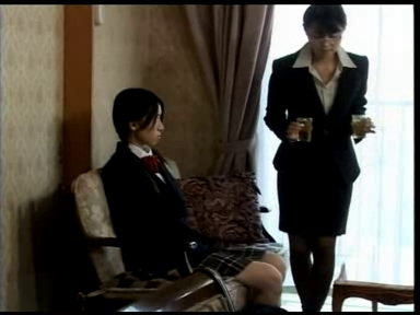 Busty Japanese sluts and a big rubber dildo Best blonde mature cam chat