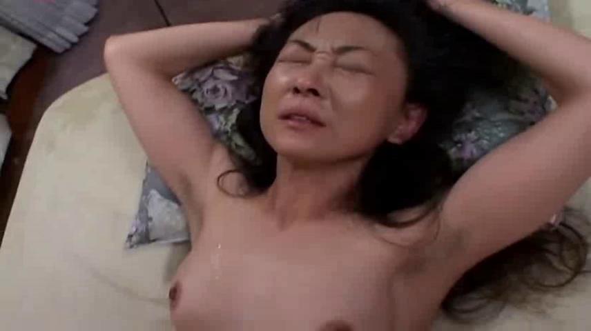 Japanese Grannies #2 free fucked fucked ass fucked