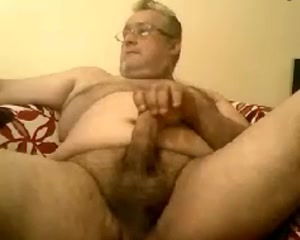 Masturbating Turkey-Turkish Grandpa Hakan Enjoys Himself Joyce Great Amateur Home Made Vid Scn