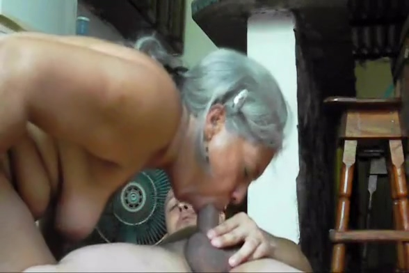calentona2 - XVIDEOS.COM adult film lesbian catfights