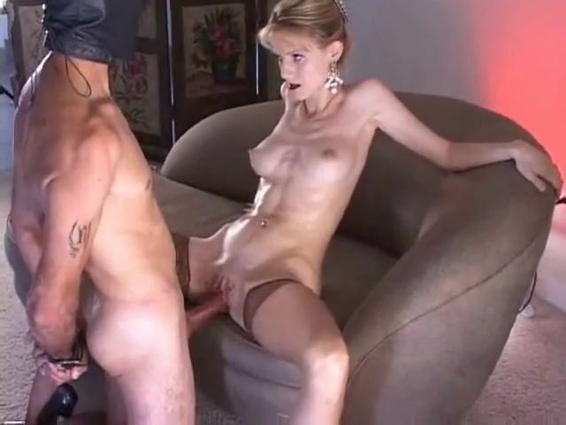 meesteres naar mijn hart Fat lesbian granny outdoor orgy sex video