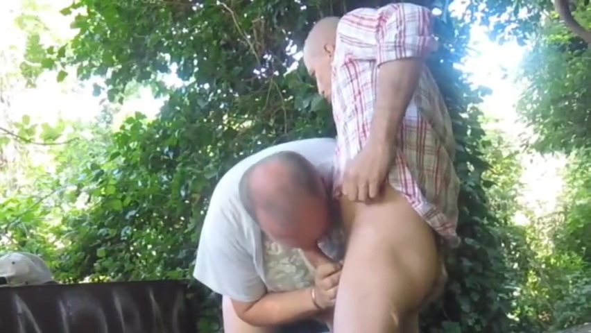 Married Man Fucked Outdoors african big penis sex video