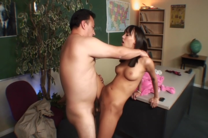 Young Babe Fucking With The College Professor bella knox threesom videos