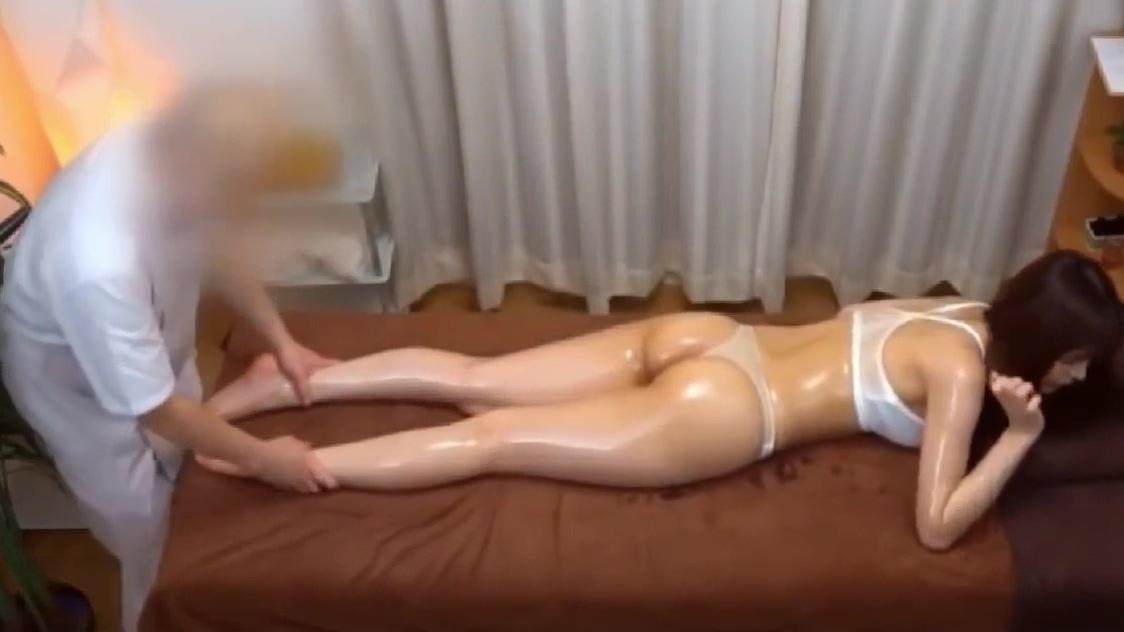 Hot Sexy Japan Woman Massege - Txxx 13313635 - Dl8X-5190