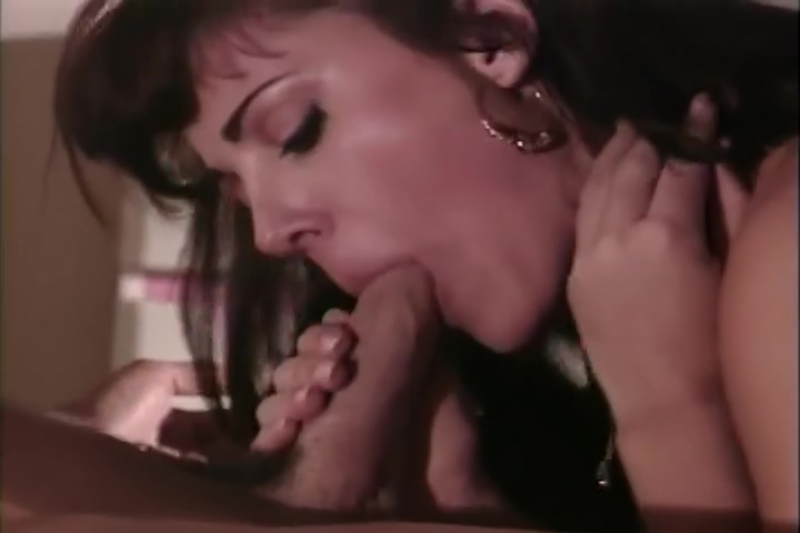 Sonias Pretty Pink Pussy Gets Pounded And Filled. vidos de femmes toutes nues