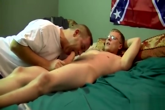 sexy redneck Girls fucked while peeing