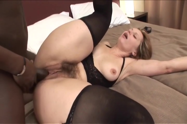 Magda Has Huge Black Cock In Her Ass And Mouth Sexual Words In Japanese