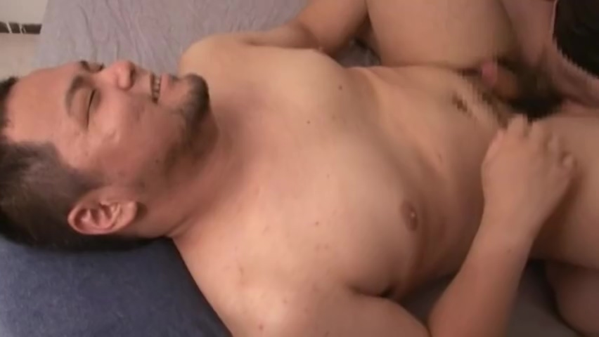 Excellent porn scene homosexual Cumshot try to watch for only here Bio Of A Slut