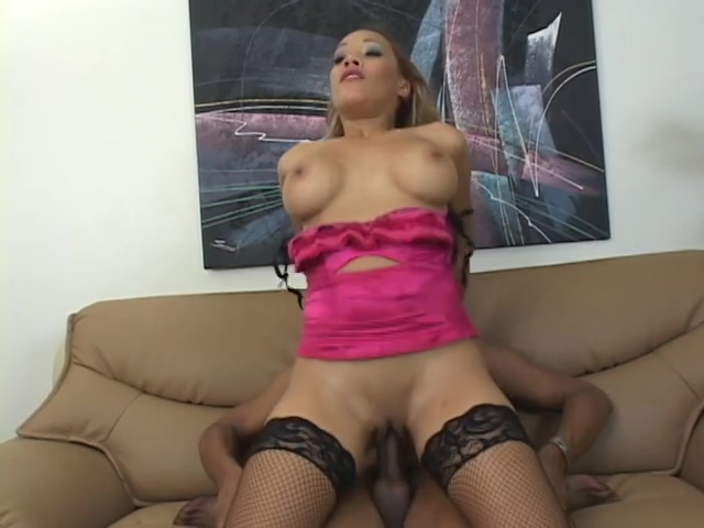 Deep dicking a huge black cock and getting a nice facial modeled having sex with each other