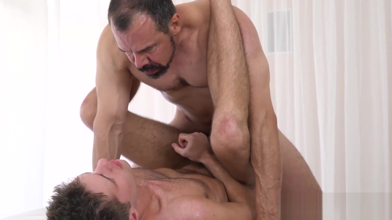 Huge cumload in young twinks tight ass from mature Mormon junior models nn xxx