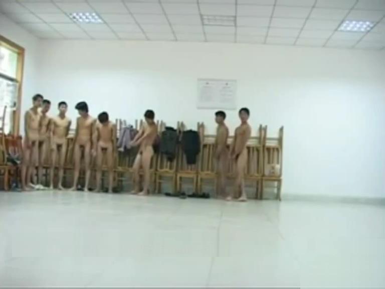 Army Medical Exam 03 Best foundation for older skin