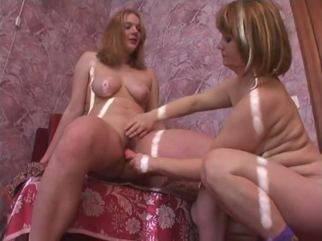 Amazing porn video Lesbian craziest only here free porn video share