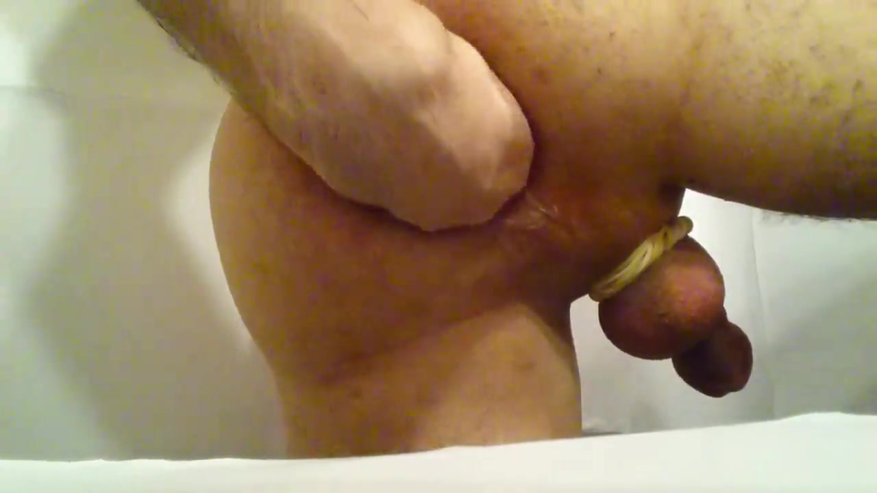 Anal Fisting Fuck gallery info latina remember