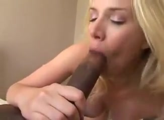 Blonde drilled in the ass public relations courses london