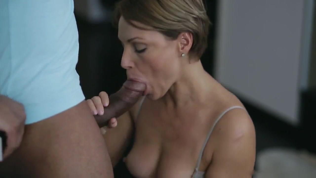 Best blowjobs porn fuck