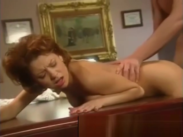 Crazy porn clip Babe best , its amazing Girls Booby