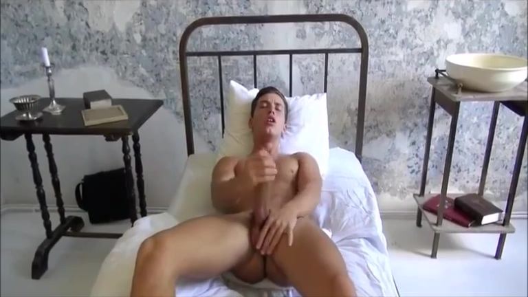 solo in the seminary Wet latin pussy porn