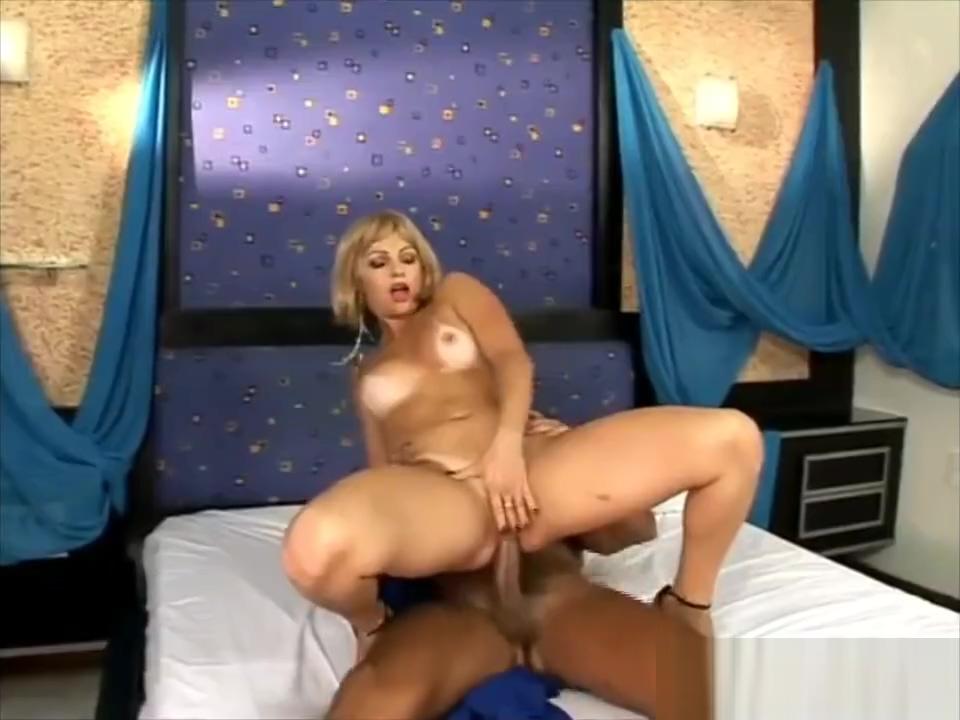 Morgana Dark enfase anal 2 anal big bubble butt slut