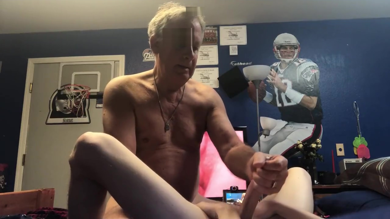 Excellent porn video gay Straight Guys check , check it Snapchat and other sites like it for sex