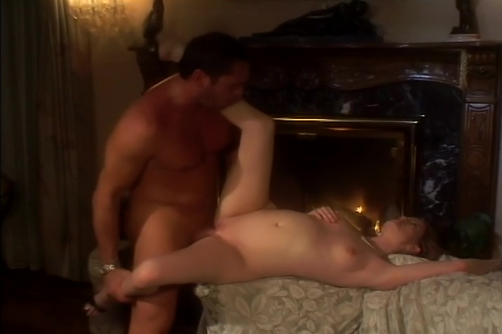 Sexy Babe Keiko Is An Expert At Taking Cock