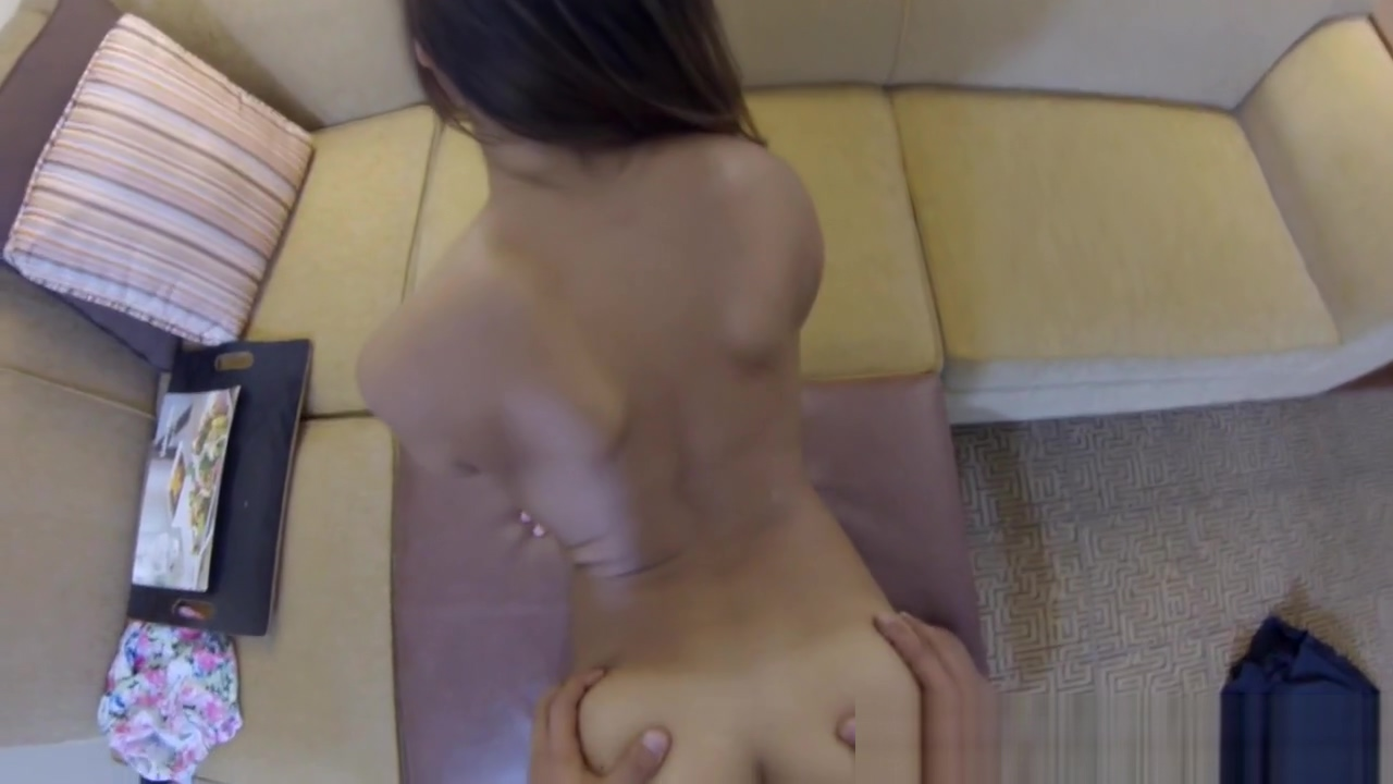 young amateur doggystyled on spycam in pov clip Www Literotica Org