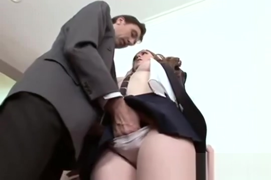 Hot Brunette School Girl Gets Fucked From Behind Brothers fucking their sisters