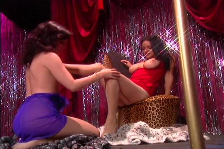 Sexy Strip Club Pole Dancers Get Down And Shag Fuck Wank Off Bdsm slash and burn play