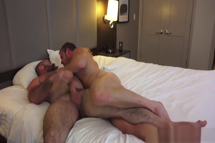 Bishop & Brian erotic circumcision fatish videos free online.net