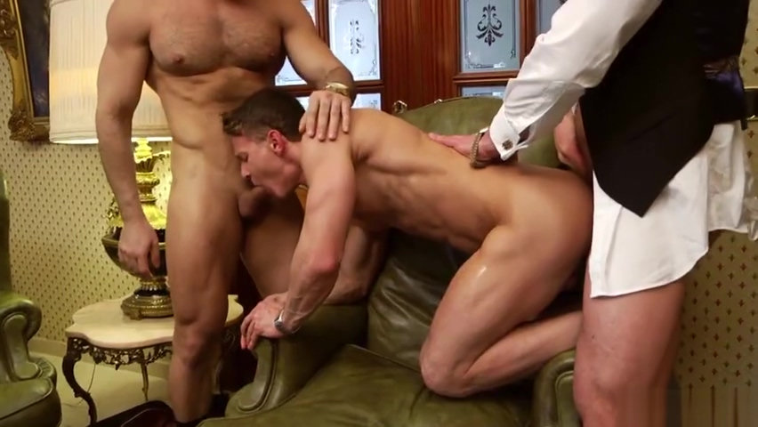 Flex Xtremmo, Hugh Hunter, Darius Ferdynand best free hd porn