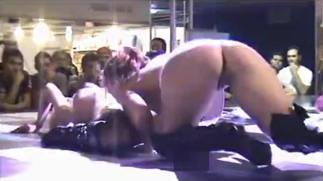 Erotic show 28 Twisted and sick fetish stories